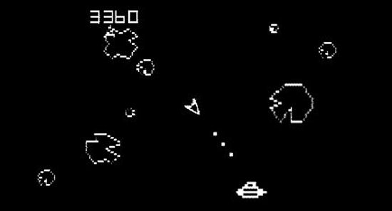 Asteroids-flash-video-game.jpeg