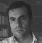 Ciro Tranchino
