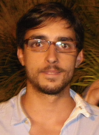 Luigi Cerfeda