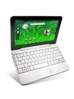 android smartbook
