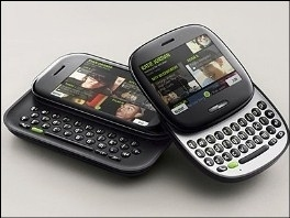 Smartphone Kin