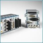National Instruments dichiara di aver raggiunto oltre 100 moduli della Serie C per applicazioni custom