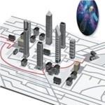 Otto progetti per rendere migliore il futuro in macchina