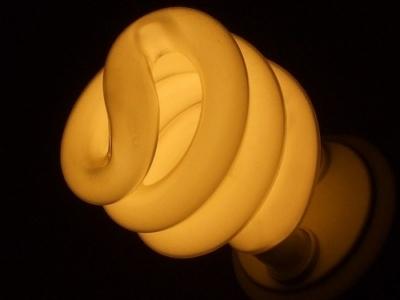 efficienza energetica consigli per risparmiare energia