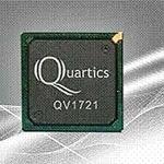 Quartics ARM  QV1721