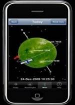 3D Sun su iPhone, l'applicaizone per monitorare l'attività del Sole