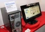 monitor USB 3.0 3M