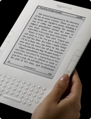 lettori ebook