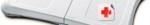 Le potenziali applicazioni mediche della Wii
