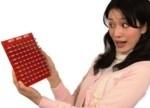 80 porte USB Thanko