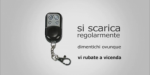 http://it.emcelettronica.com/apricancello-gsm-progetto-completo