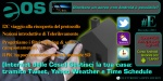 EOS-Book #E con Internet delle Cose e molto altro!