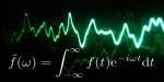 Un portento della matematica: la trasformata di Fourier