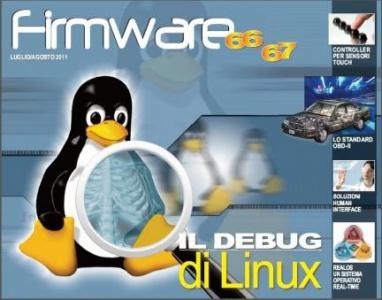 Oscillandia: abbonamento a Firmware CLUB