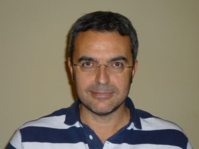 Giorgio Modica Maxim