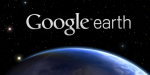 Come funziona Google Earth