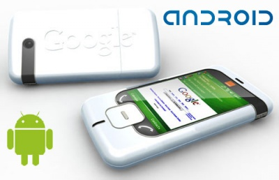 Google entra nelle vostre case con Android @ Home e presenta Android Open Accessory support con Arduino.