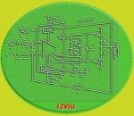 Amplificatore di potenza lineare con LME49810
