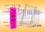 LT3746 LED driver Linear Technology