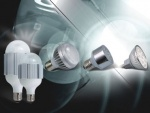 Lampadine LED illuminazione led