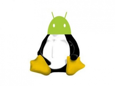 linux mobile