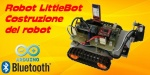 LittleBot_montaggio_copertina