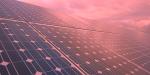 Guida al fotovoltaico