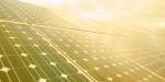 Conoscere il fotovoltaico