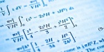 Matematica_Math_Wallpaper_01