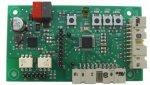 NXP_OM13042