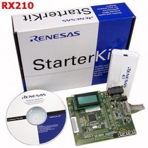 RX210
