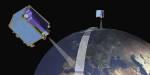 RapidEye_Satellites_Artist_Impression