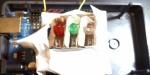 Sensore di colore con Arduino