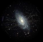 Universo e Dio. Dimostrazioni matematiche