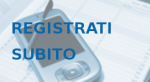 Corso su Windows Embedded Compact 7. Ti sei registrato?