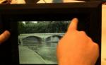 Riparazione del backlight negli schermi LCD
