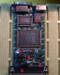 XS40 Xilinx