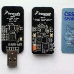 zstar freescale