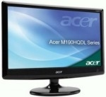 acer m0