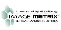 ACR Image Metrix e Aegerion Pharmaceuticals stanno lavorando a moderne tecniche di imaging per valutare le terapie contro l'arteriosclerosi