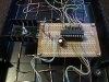 Come utilizzare l'ADC a 8 canali AD7328 (convertitore A/D) in applicazioni single-ended