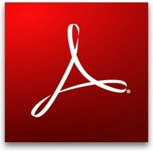 Adobe Reader disponibile per Android