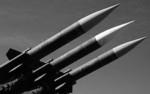 Aegis Ballistic Missile Defense è stato aggiornato da Lockheed Martin