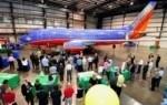 aereo ecologico