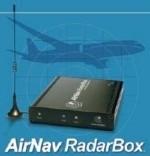 AirNav Radar Box