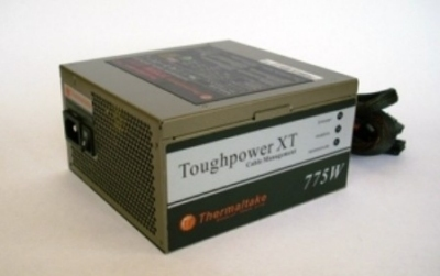 Toughpower XT alimentatori pc Thermaltake