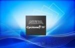 FPGA Cyclone IV della Altera
