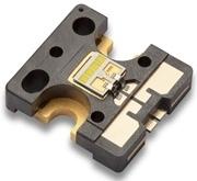 Nuovi LED Altilon per i fari anteriori delle auto