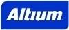 Altium CAD per PCB
