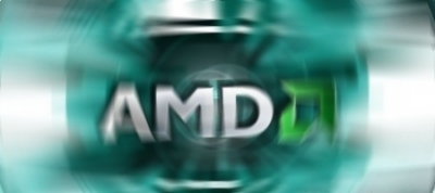 CPU triple e quad-core per i notebook della AMD